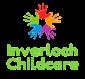 Inverloch Childcare's picture